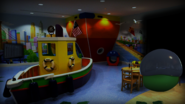Junior's Playroom 7