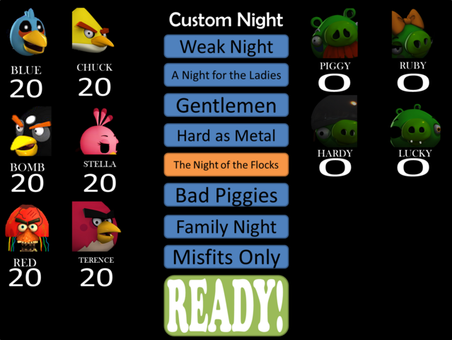 File:Custom Night 5-1.png