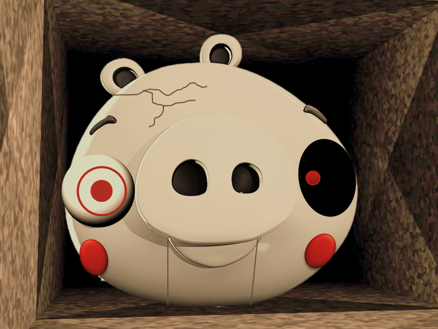 CategoryMales Five Nights at Piggys Wiki FANDOM  : latestcb20150425172311 from five-nights-at-piggys.wikia.com size 1497 x 1125 png 2350kB