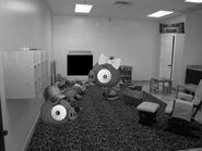 Junior's Playroom 2