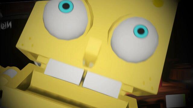 File:SpongeBob Jumpscare.jpg