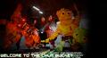 Thumbnail for version as of 01:59, May 16, 2015