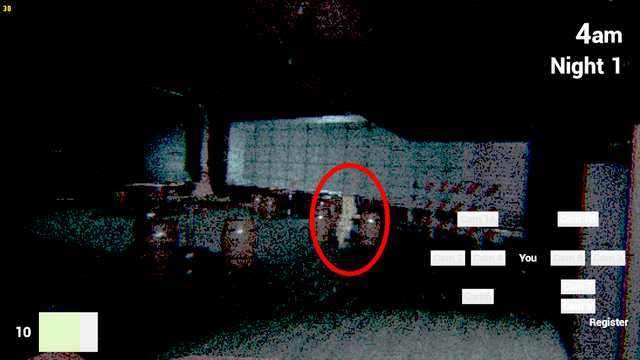 File:The register with spongebob (brightended and circled).png