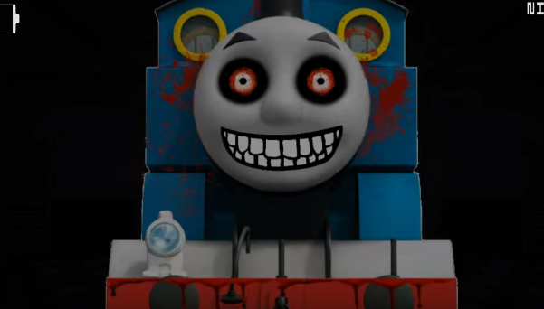 File:New Thomas Jumpscare.png