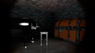 Room FLASH emptyroom