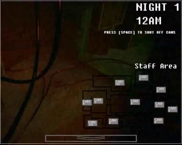 File:Staff Area new.png