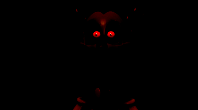 File:Suicide Mouse Shade Teaser.png