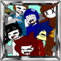 Thumbnail for version as of 14:16, March 16, 2015