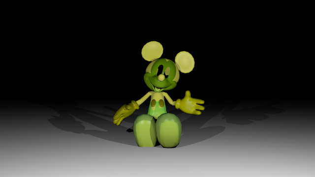 File:GoldenPhotoNegativeMickey.png