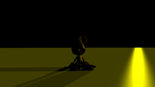 File:Golden mickey promo.png