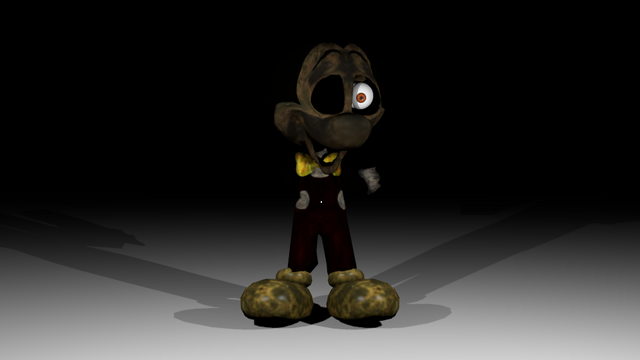 File:Decimated mickey promo new by decimatedmickey-daqixkz.png
