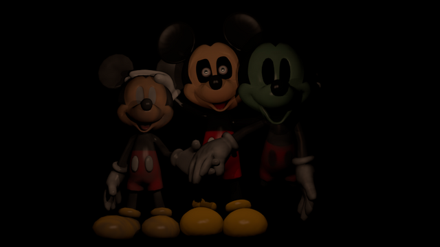 File:MickMick And Abandoned Mickey And The Rat.png