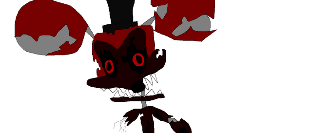 File:Hell mouse the mouse.png