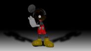 Mortimer mouse M.M.R.P.