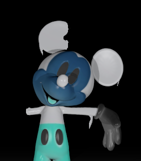 File:Melted mickey.png