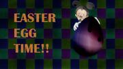 Easter Egg Time Inverted