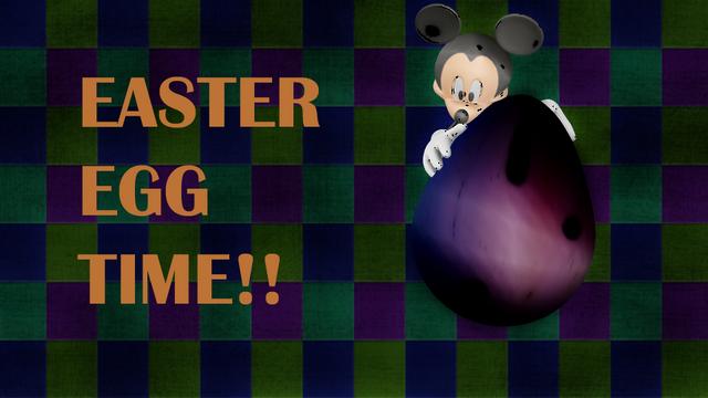 File:Easter Egg Time Inverted.png