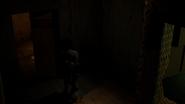 Suicide Mouse Staff Area