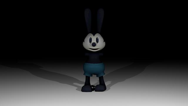 File:Oswald2.png