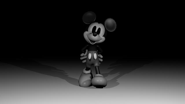 File:Suicide Mouse.png