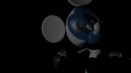 Mickey Twitch 3