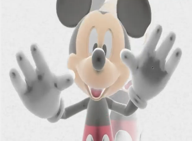 File:Rreal mickey.png