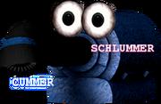 Cummerschlummer