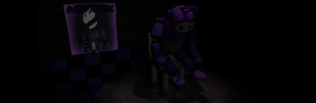File:Tinkywinky2roomofstories.png