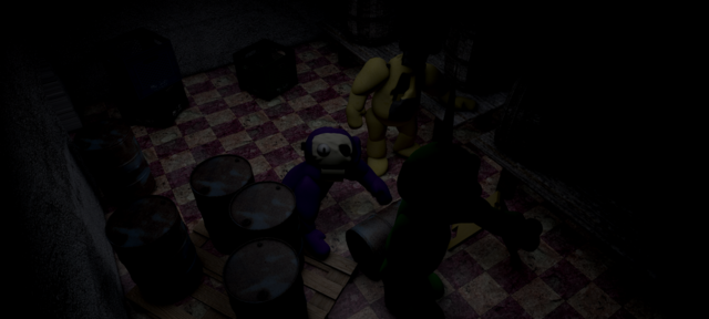 File:Beta dipsy tinky winky laa laa party room.png