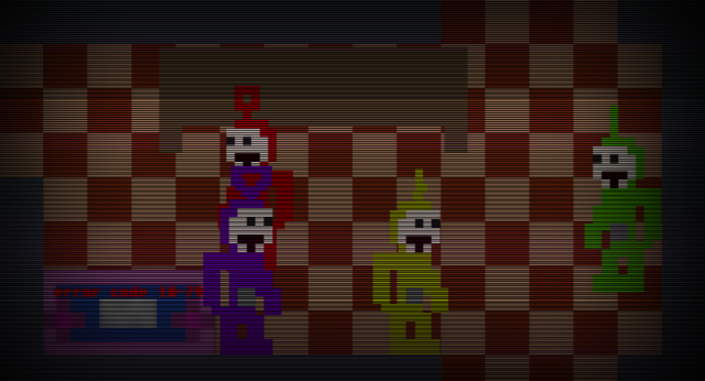 File:Minigame dining room 2 error.png