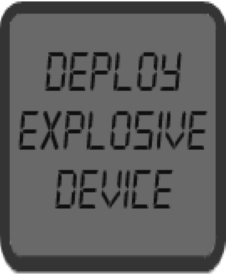 File:Deploy explosive device.png