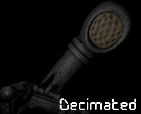 File:Decimated.png