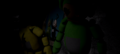 Thumbnail for version as of 00:26, July 22, 2015