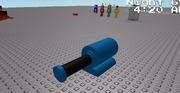 Fnatl1 roblox edition noo-noo progression