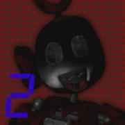 Fnatl 2 icon