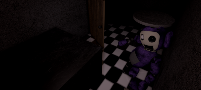 File:Tinkywinkykitchen.png