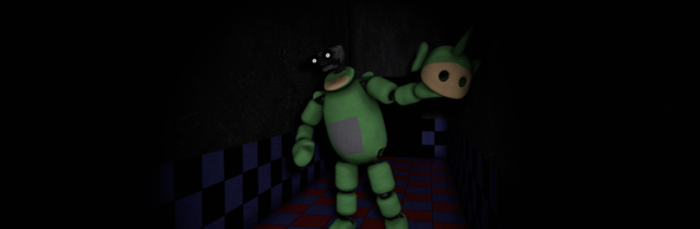 File:Dipsy v2 hall.png