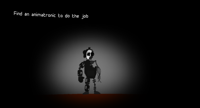 File:Minigame 1.png