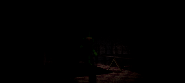 File:Dipsy party room.png