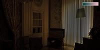 Curtain Lamp