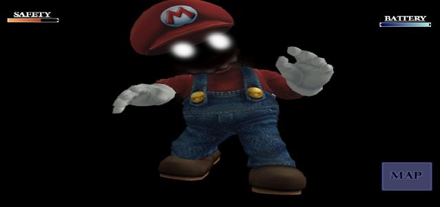 File:Mariojumpscareorigins.png
