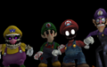Thumbnail for version as of 00:25, April 20, 2015