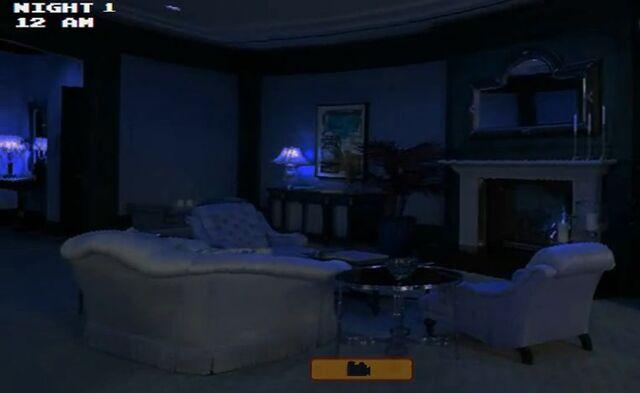File:Living Room.jpg