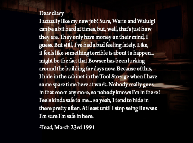 File:Toad diary.png