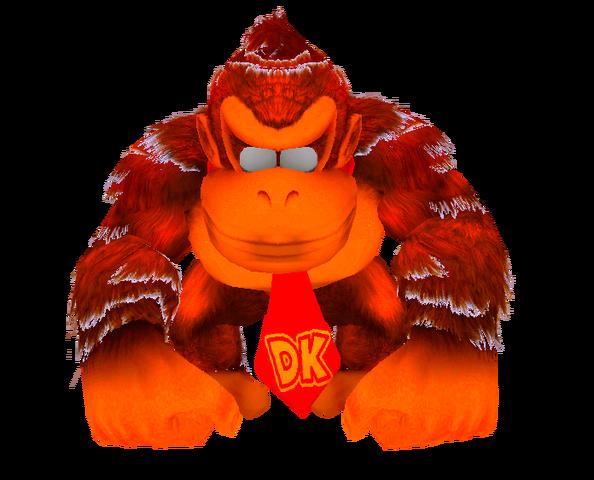 File:DK.png