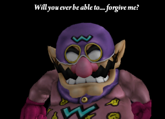File:Forgive.png