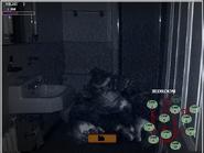 Fnaw 3 Bathroom DK