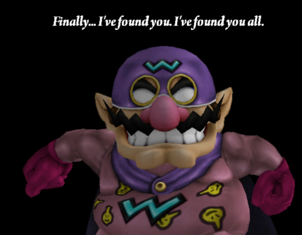File:Found.png