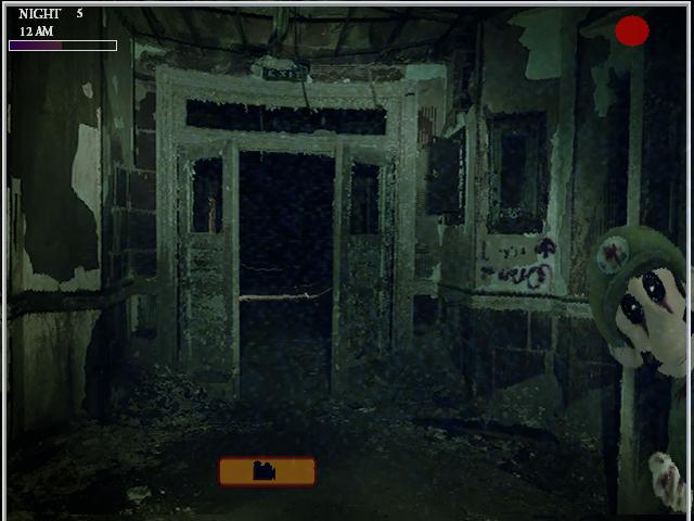 File:Fnaw 3 Cellar Luigi.png