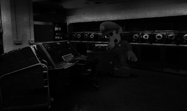 File:CAM9 Luigi.png